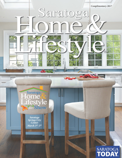 Home & Lifestyle 2017