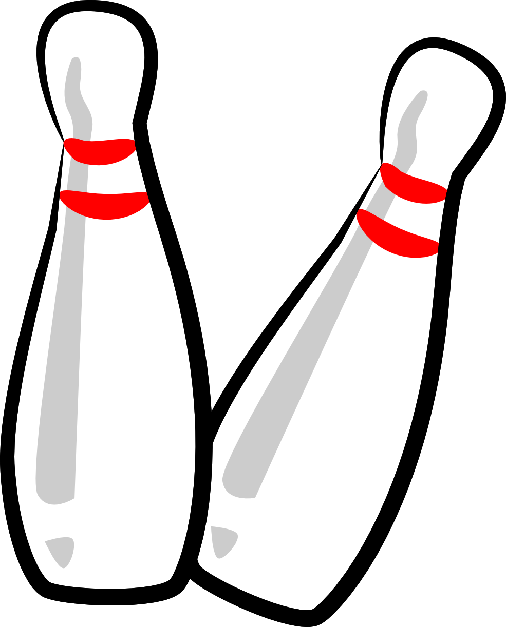 Click to enlarge image pin-clipart-bowling-ball-bowling-pin-clipart1.png