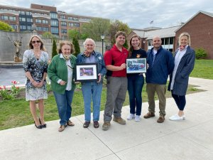 Downtown Business Association Thanks Community Efforts