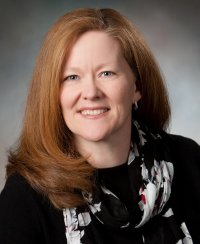 Investment, Leadership Consultant Fran Skinner Joins Fenimore's Board