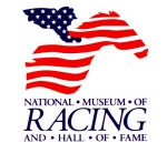 Barbara Banke and Charlsie Cantey Join National Museum of Racing and Hall of Fame Board of Trustees
