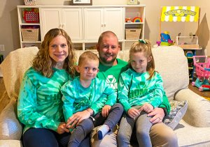 Thomas Pest Services Inaugural Cerebral Palsy Walk Event Surpasses Fundraising Goal