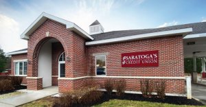 Saratoga's Credit Union Launches Saratoga Mortgage and Welcomes Patti Montgomery